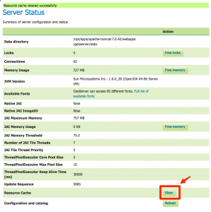 GeoServer__Server_Status