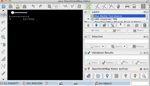 Java_OpenStreetMap_Editor_and_Using_TMS_with_Geoserver_—_Evernote_Premium