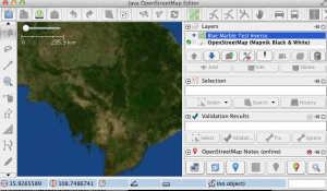 Java_OpenStreetMap_Editor_and_Using_TMS_with_Geoserver_—_Evernote_Premium_and_Capturing_from_Ethernet__en0