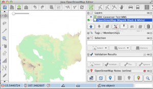Java_OpenStreetMap_Editor_and_Using_TMS_with_Geoserver_—_Evernote_Premium_and_Capturing_from_Ethernet__en0_and_FireWire__fw0